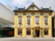Gendorf building.jpg