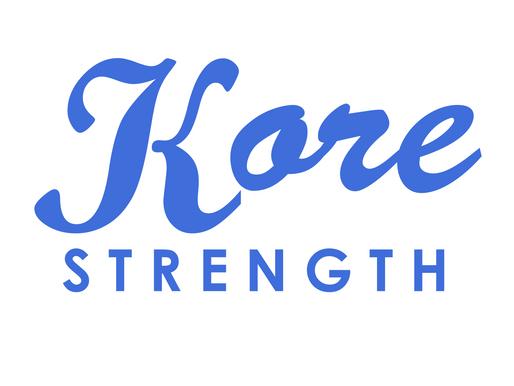 Kore Strength