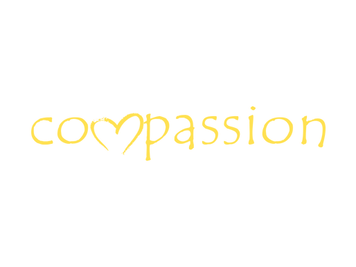 Compassion Project