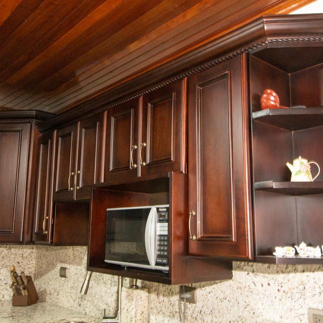 Mueble de cocina-Proyecto Raquel .jpg