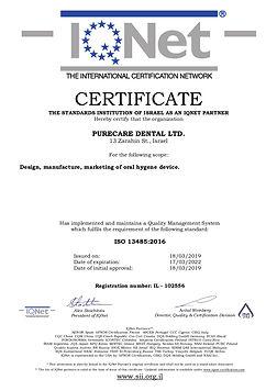 ISO 102556HC (1).JPG