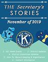 November Newsletter PG 1.jpg