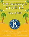 July Newsletter PG 1.jpg