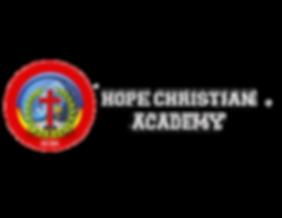 HCA Logo copy.png