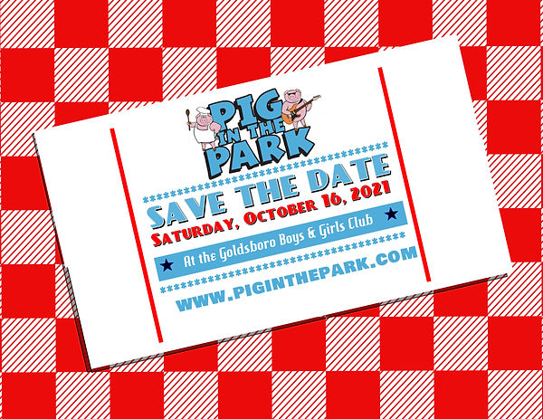 Paid Save the Date Pig in the Park.jpg