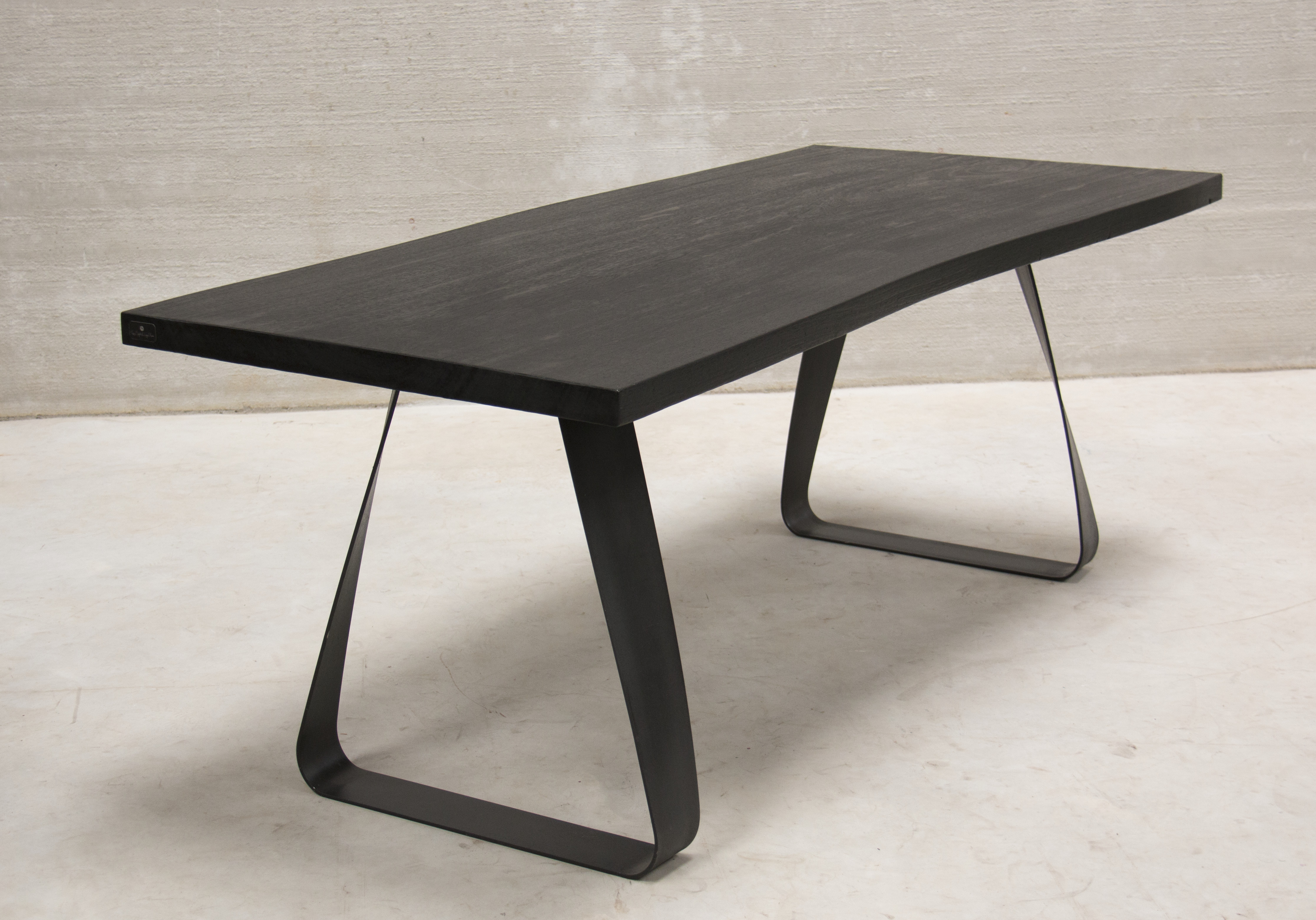 Rizo Table