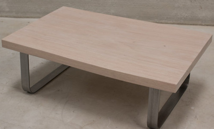 Sacana Coffee Table