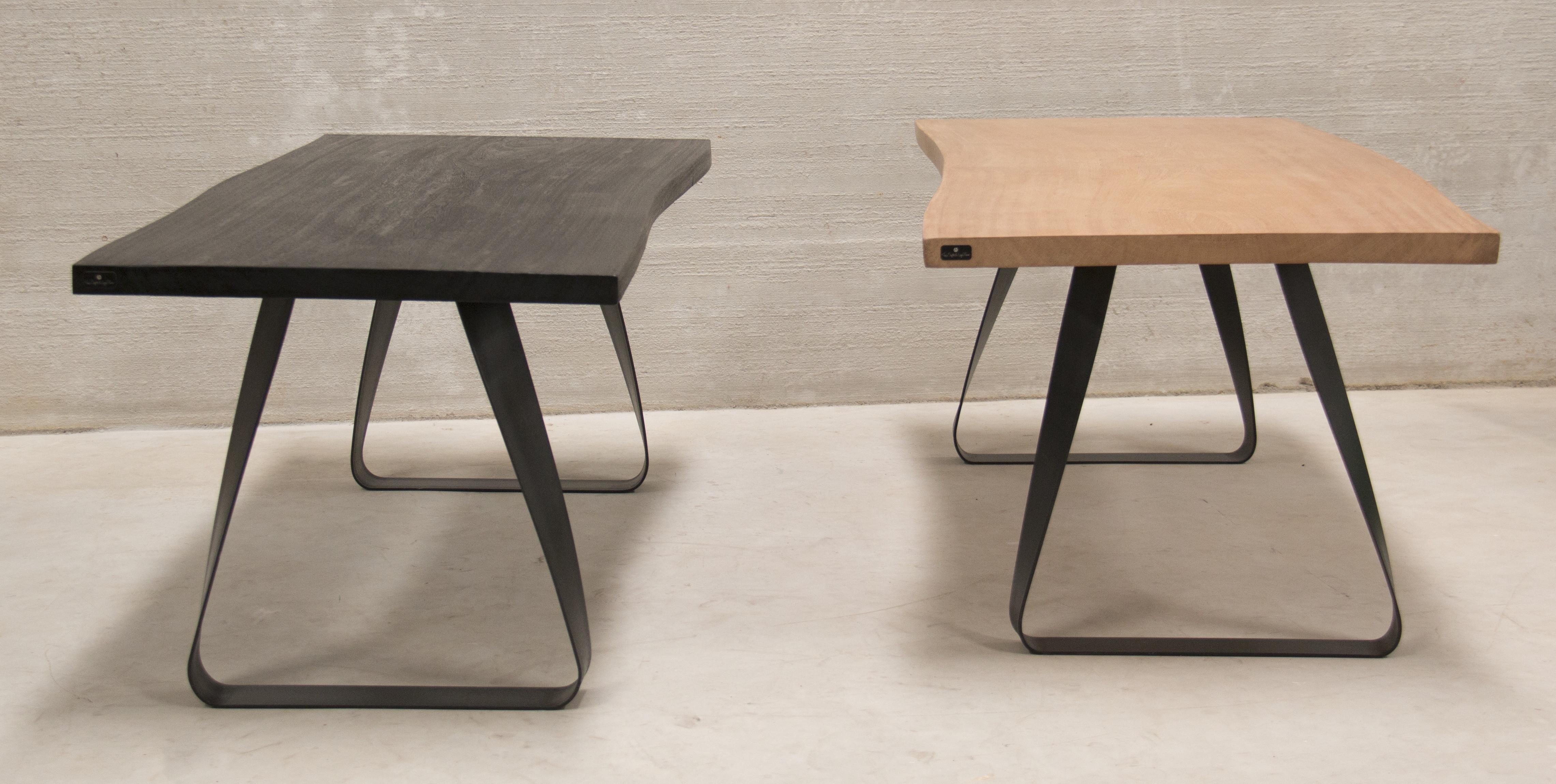 Rizo Tables