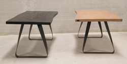 Rizo Tables