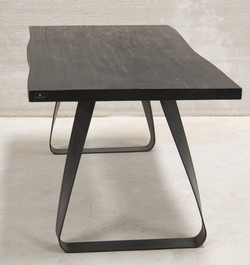 Rizo Table