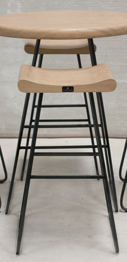 Eternity Bar Table w 4 chairs WEBPNG_edited