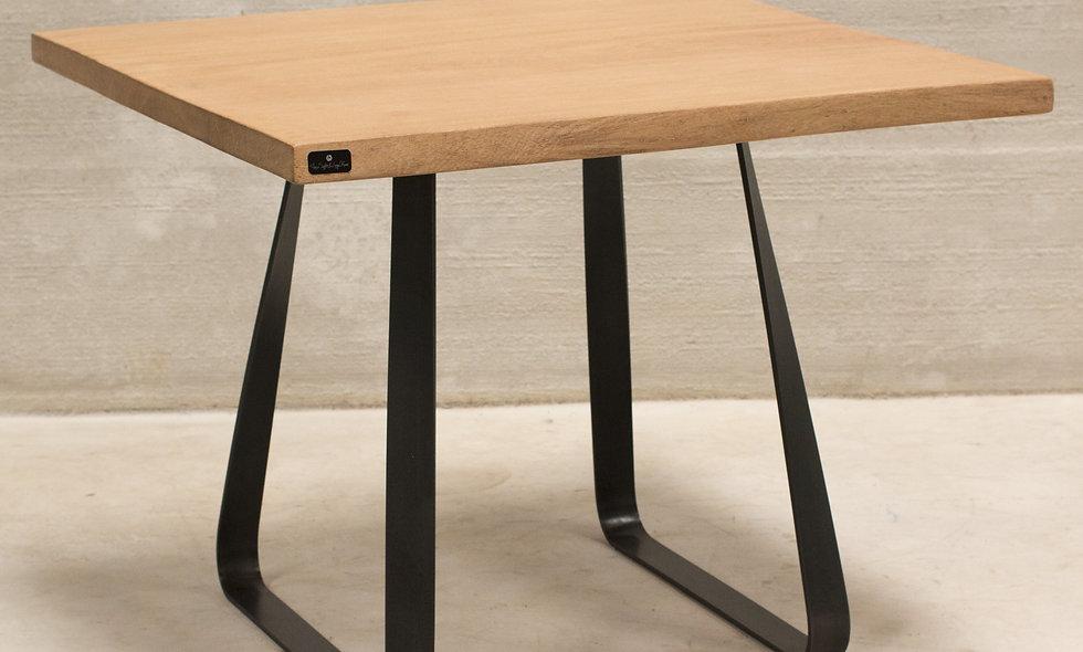 Rizo Dining Table L 101/ W 95-97