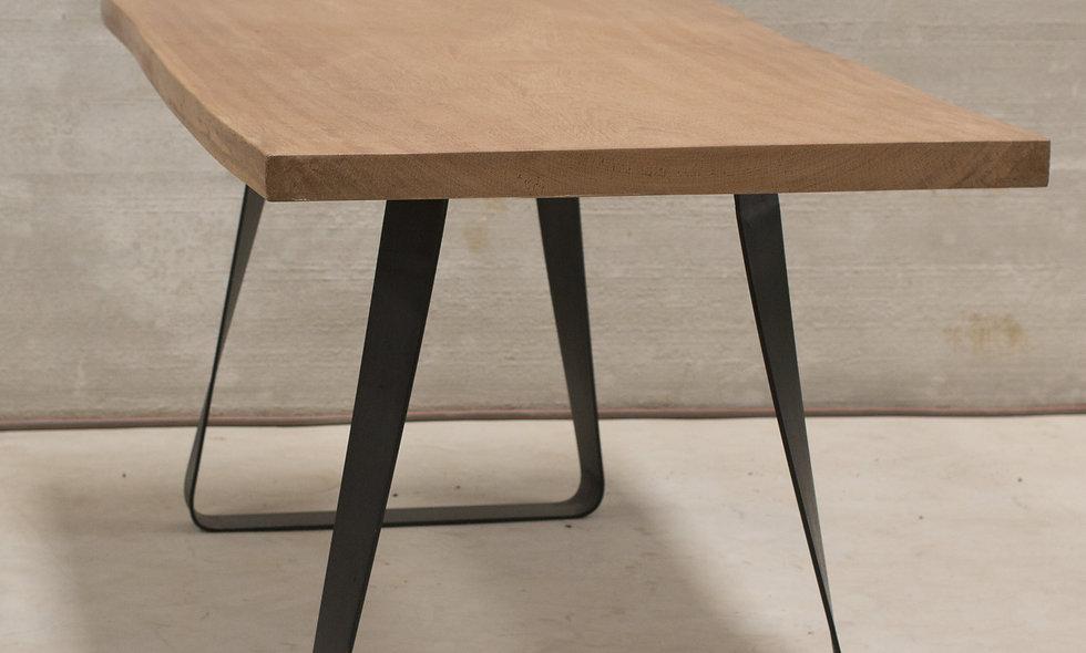Rizo Dining Table/ Office desk L 177 / W 80-85