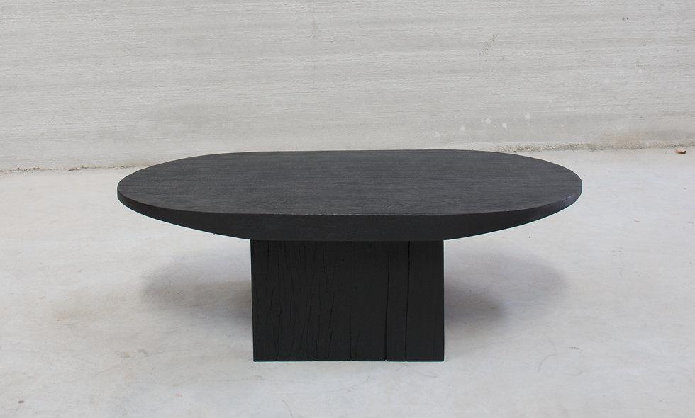 Iocha Coffee Table