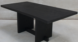 kanso dining table level 1 and 2  copy