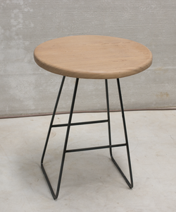 Eternity Bar Table WEBPNG