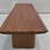 Thumbnail: Yugen Dining/Conference Table