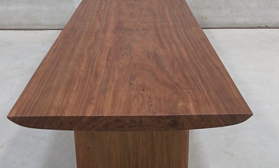 Yugen Dining/Conference Table