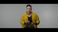 University of Waterloo - Sexual Violence Response