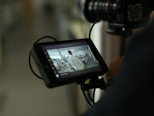 5 Powerful Stats That Prove Why Your Business Needs Video Marketing