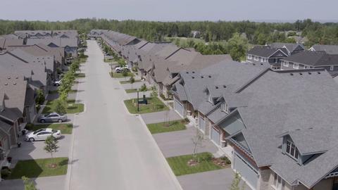 Reid's Heritage Homes - Planning Your Community