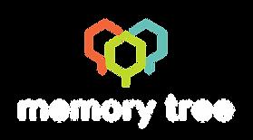 MT-18001 New Logo_RGB_White.png