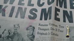 Kin Canada - 100th Anniversary
