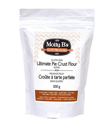 FLOUR Pie Crust Blend