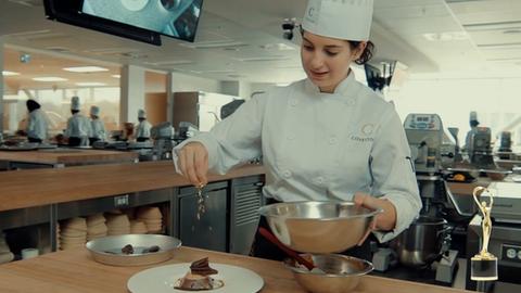 Conestoga College - Culinary