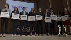 Laurier University - BBA