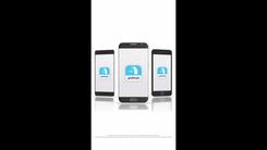Unitron - Remote Pus App