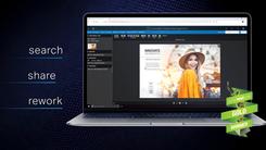 OpenText - Digital Asset Management Demo