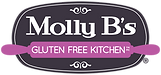 Molly Bs Logo_Purple.png