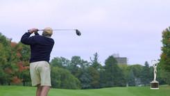 Westmount Golf & Country Club