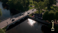 City of Guelph - Stormwater Management