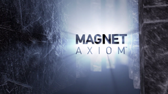 Magnet Forensics - Magnet Axiom