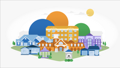 Reids Heritage Homes - VBA Orientation