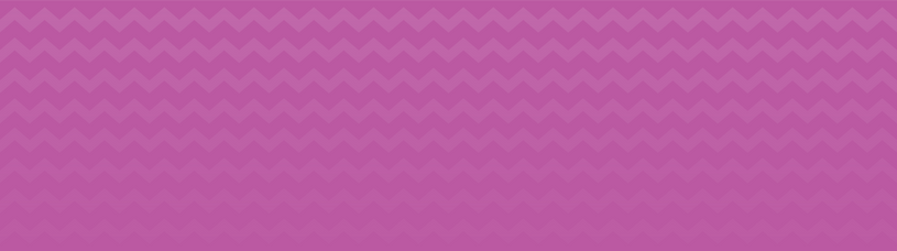 Zig-zag_Pattern_Purple_edited.png