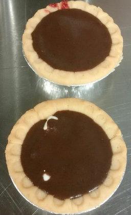 TARTS Chocolate Marshmallow 6pk 2 Boxes