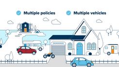 Economical Insurance - Group Insurance