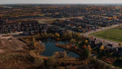 City of Guelph - Wastewater