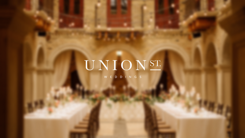 Hacienda Sarria - Union Street Weddings