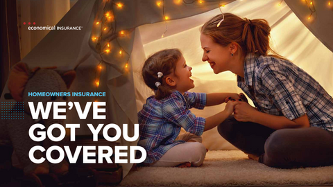 Economical Insurance - Home Owners Insurance