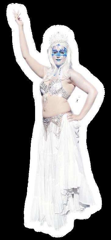 Goddess Sarah1.png