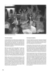 Got To Dance Mosaic article p2
