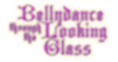 Looking Glass Logo.png