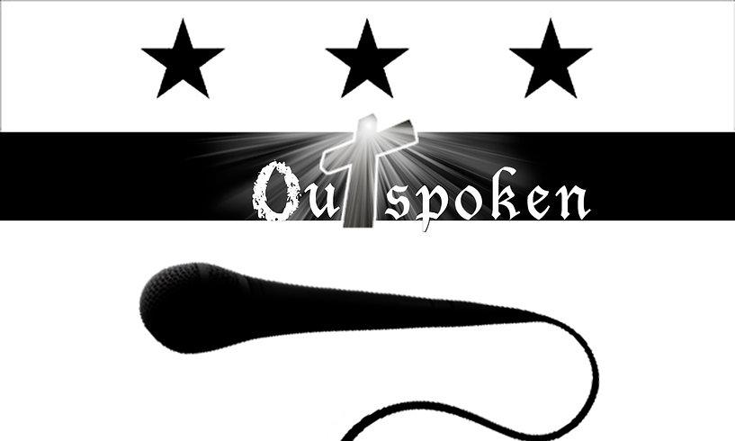 OutSpoken_Complete Logo.jpg