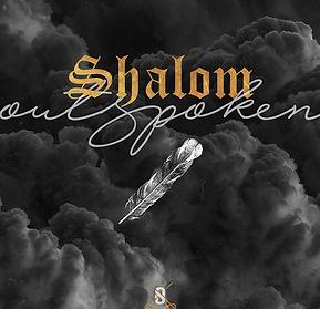 Shalom Cover.jpg