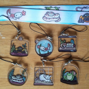 tiny_pets_charms_and_lanyards_by_southpa