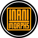 icon 2018 inanimorphs switch inanimax2.p